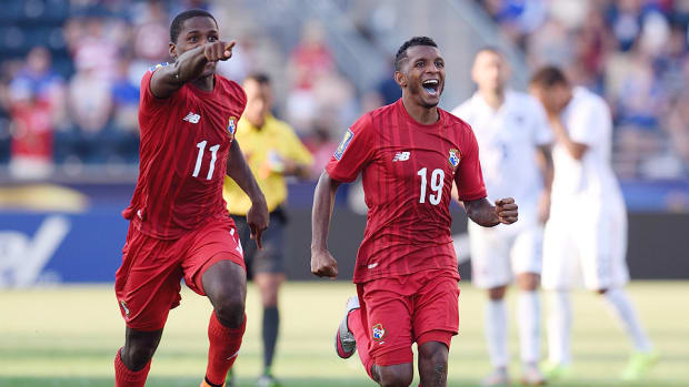 usa-panama-concacaf-gold-cup.jpg