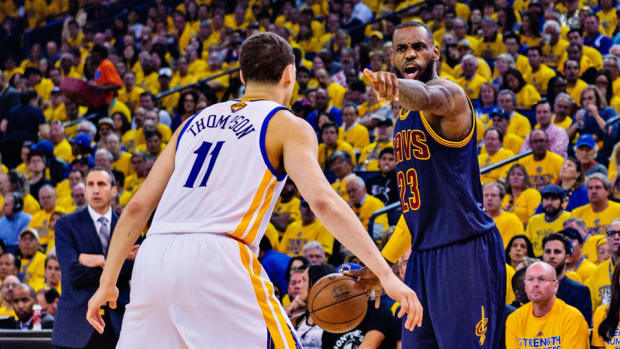 lebron-james-michael-jordan-nba-finals-minutes-cavaliers-warriors.jpg