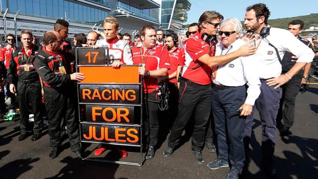 jules-bianchi-formula-one-racing.jpg