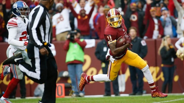desean-jackson-touchdown-giants-redskins.jpg