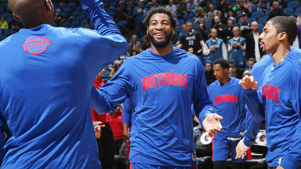 andre-drummond-detroit-pistons-project-to-pillar-sports-illustrated.jpg