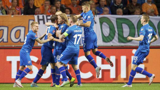 iceland-national-team-euro-2016.jpg