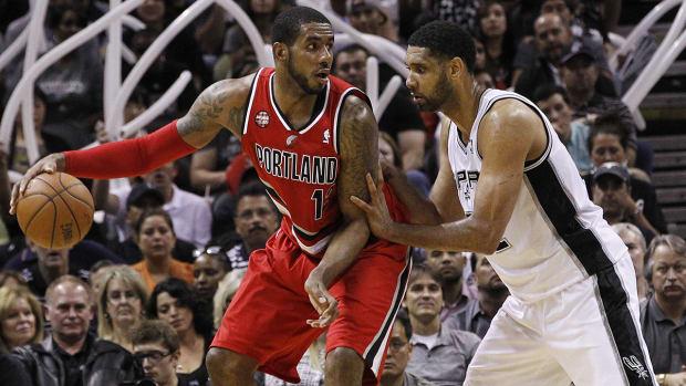 2015 NBA free agency winners and losers IMG