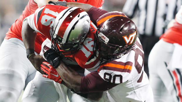 ohio-state-virginia-tech-college-football-week-1-preview-si-podcast.jpg
