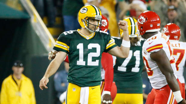 packers-49ers-watch-online-live-stream.jpg