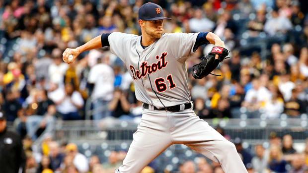 shane-greene-detroit-tigers-fantasy-baseball-pitcher-scouting.jpg
