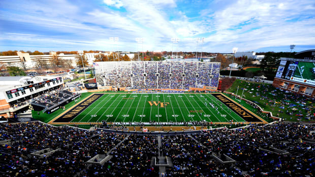 wake-forest-football-suspends-ryan-anderso-thomas-brown.jpg