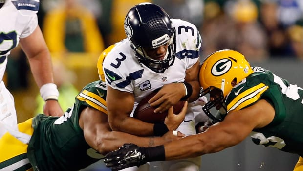 2157889318001_4499392459001_seattle-seahawks-green-bay-packers.jpg