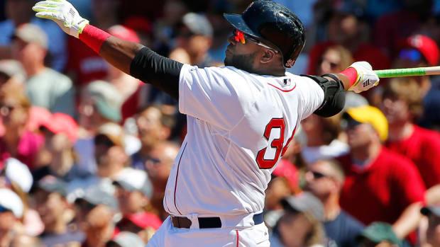 david-ortiz-475th-home-run-boston-red-sox.jpg