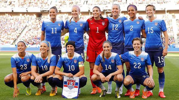 uswnt-vs.-mexico.jpg