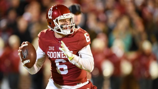 baker-mayfield-injury-update-oklahoma-state.jpg