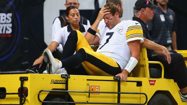 nfl-rumors-news-pittsburgh-steelers-ben-roethlisberger-injury-mcl-knee.jpg