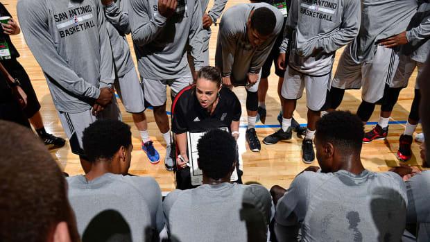 2157889318001_4350257773001_Becky-Hammon-makes-NBA-coaching-debut.jpg