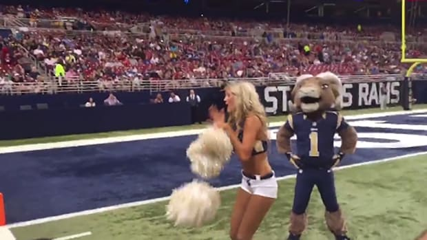 2157889318001_4453190974001_Rams--cheerleader-gets-a-special-surprise.jpg