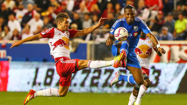 new-york-red-bulls-didier-drogba-montreal-impact-mls-results.jpg