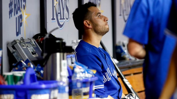 blue-jays-marco-estrada-perfect-game-no-hitter.jpg