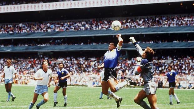 1986-diego-maradona-hand-of-god.jpg