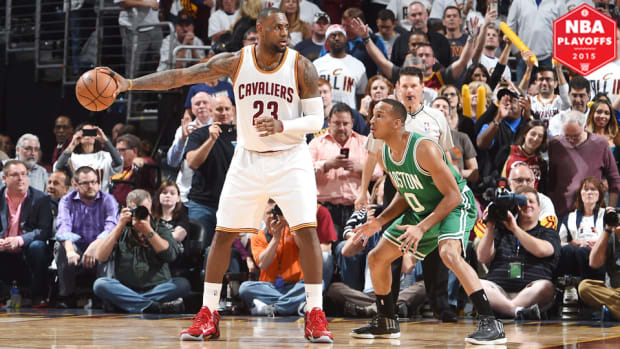 lebron-james-cavaliers-celtics-nba-playoffs-game-1.jpg
