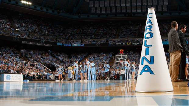 unc-basketball-ncaa-notice-of-allegations.jpg