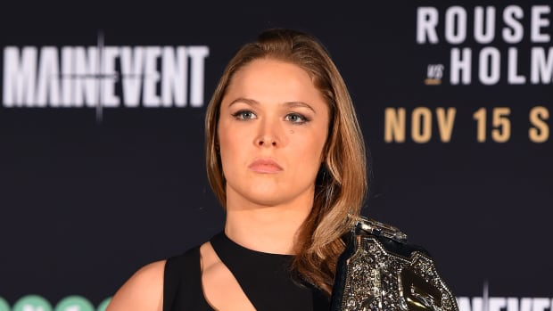 ronda-rousey-after-ufc-120-sports.jpg