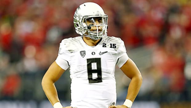marcus-mariota-oregon-ducks-national-championship-ohio-state.jpg