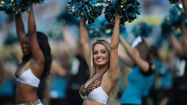 texans-jaguars-watch-online-live-stream.jpg