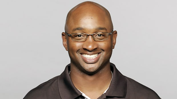 george-mcdonald-syracuse-north-carolina-state-wide-receivers-coach.jpg