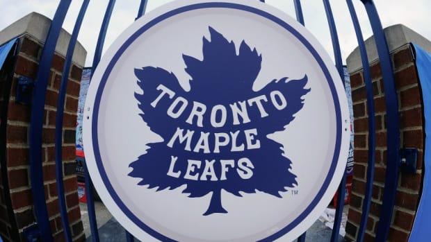 toronto-maple-leafs-mets-simpsons.jpg