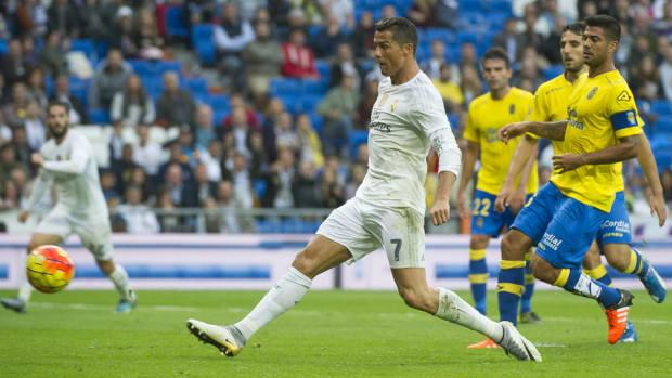 ronaldo-real-madrid-goal-las-palmas.jpg