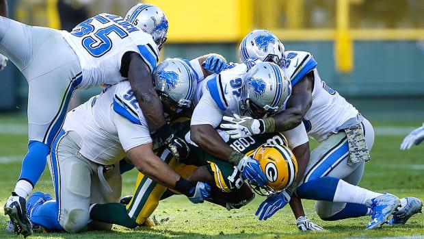 nfl-week-11-odds-detroit-lions.jpg