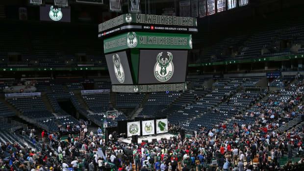 milwaukee-bucks-arena-proposal-passes.jpg