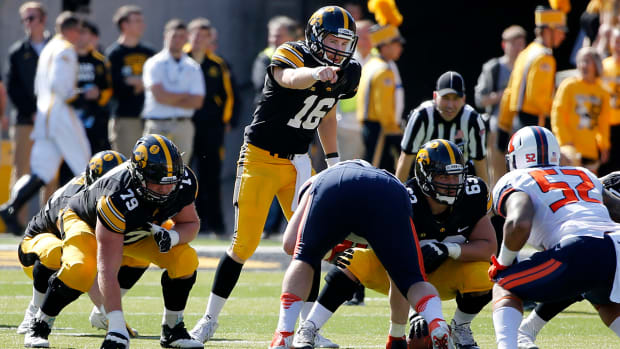 2157889318001_4584261341001_-DearAndy--What-does-iowa-need-to-do-to-make-the-playoff.jpg