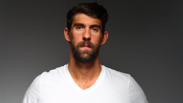 phelps-portrait-lead.jpg