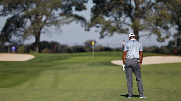 2157889318001_4034954623001_Tiger-Woods-withdraws-from-Farmers-Insurance-Open.jpg