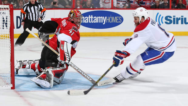 AndersonPrust_NHL_960.jpg