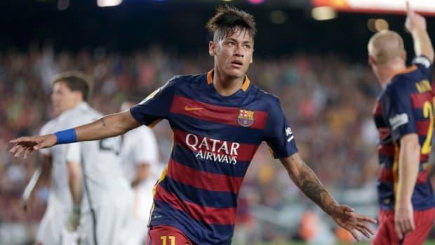 neymar-barcelona-extension.jpg