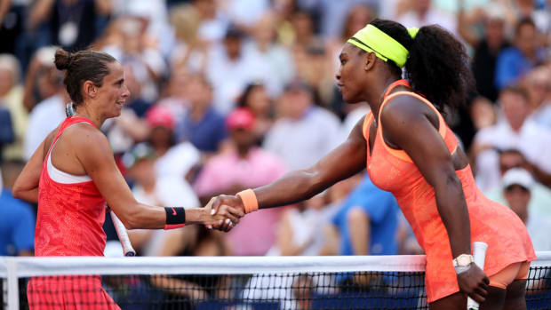 serena-williams-upset-us-open.jpg