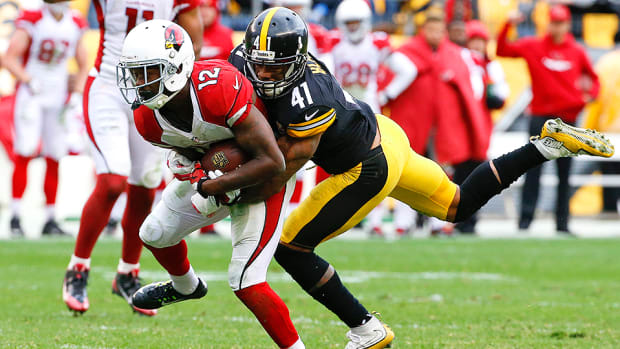 pittsburgh-steelers-defense-nfl-week-7-blanket-coverage.jpg