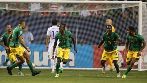 jamaica-usa-gold-cup-semifinal.jpg
