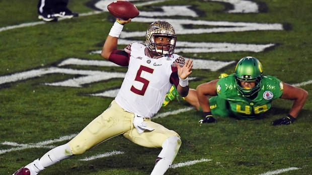 jameis-winston-florida-state-seminoles-oregon-ducks-rose-bowl-fumble.jpg