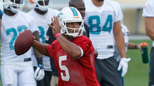 2157889318001_4380875560001_-Miami-Dolphins-Josh-Freeman-Resign-Quarterback-NFL.jpg
