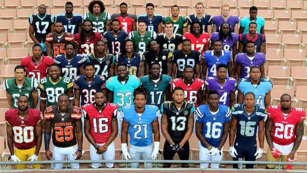 2157889318001_4266768050001_NFL-rookies-jersey-photo-video.jpg