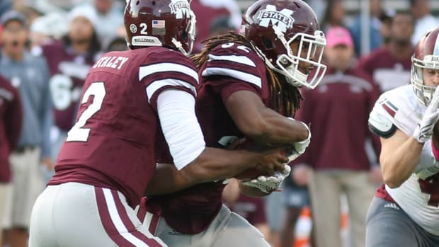 mississippi-state-louisiana-tech-watch-online-live-stream.jpg
