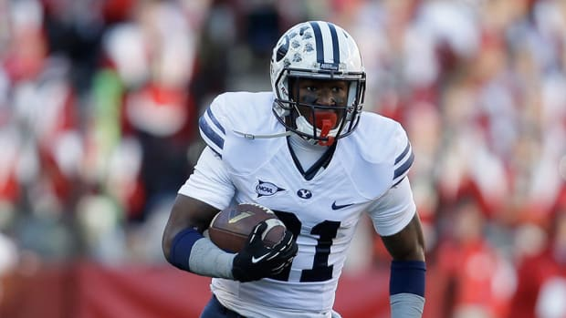 byu-jamaal-williams-leaves-team.jpg