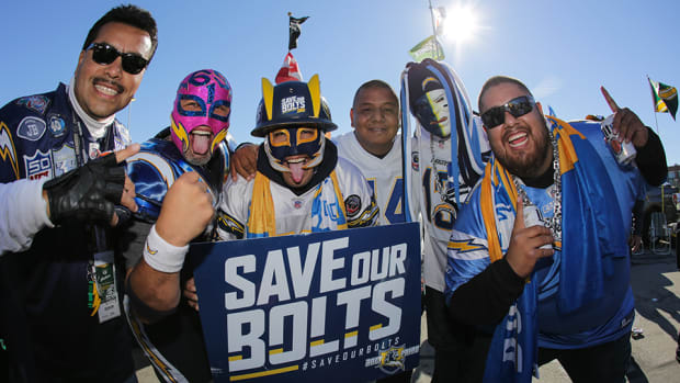los-angeles-nfl-rumors-chargers-san-diego-update-roger-goodell.jpg