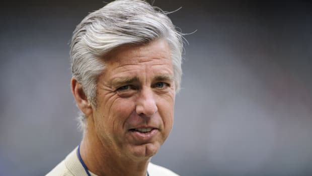 tigers-dave-dombrowski-reaction-fired.jpg