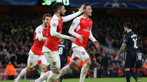 arsenal-olympiacos-watch-online-live-stream-champions-league.jpg