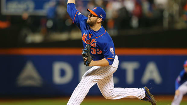 world-series-new-york-mets-kansas-city-royals-pitching-rotation.jpg