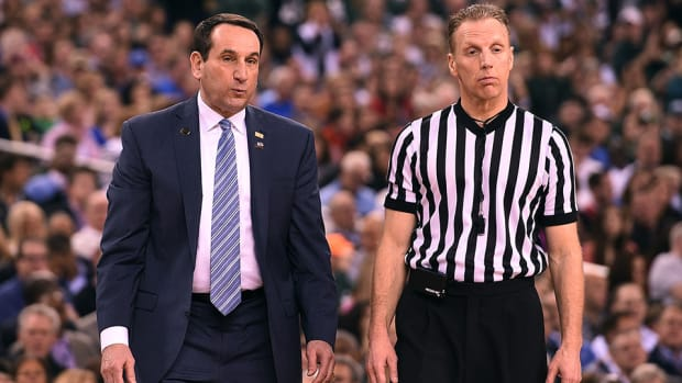 coach-k-ref-rules-changes.jpg