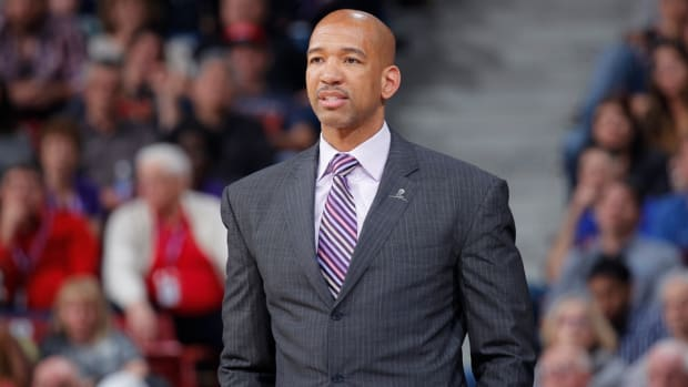 monty-williams-new-orleans-pelicans-fired.jpg